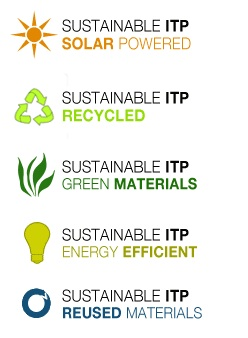 Sustainable_Icons_RBray.jpg