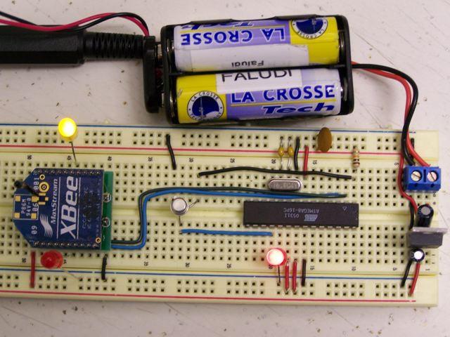 PAW_arduino_wireless_program Xbee Schematic on rs485 schematic, audio schematic, control schematic,