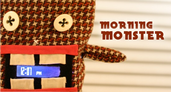 header_blog_morningmonster