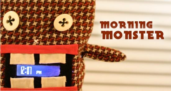 header_blog_morningmonster