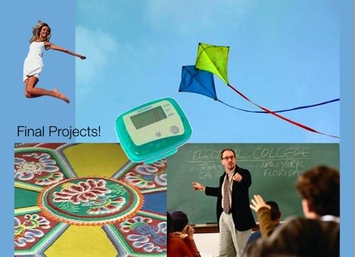 SociableObjectsFinalProjects