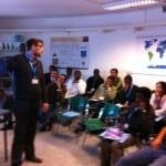 ictp-jordan-teaches