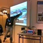 ictp-malawi-presentation