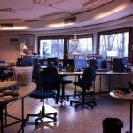 ictp-workshop-lab