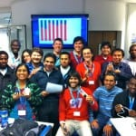 ictp-wsn-class-photo-2012