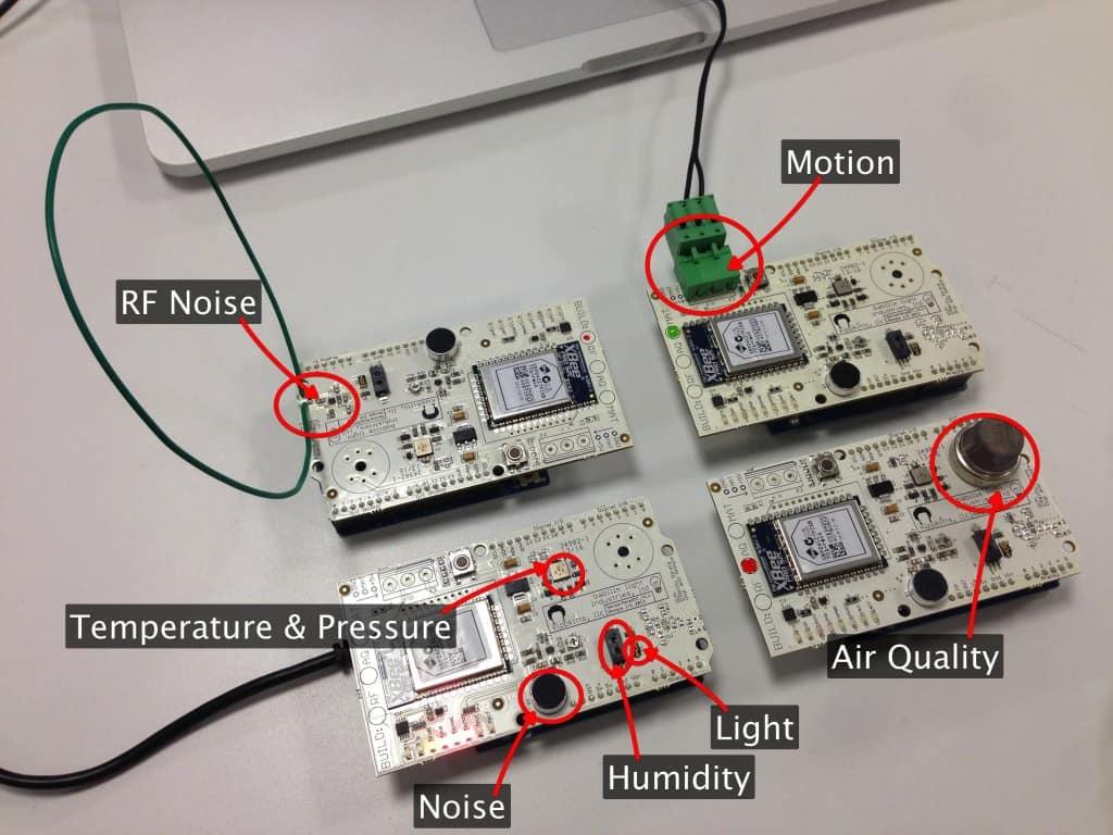 data-sensing-lab-sensor-diagram
