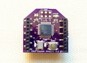 xbee-stacker-1.1-front