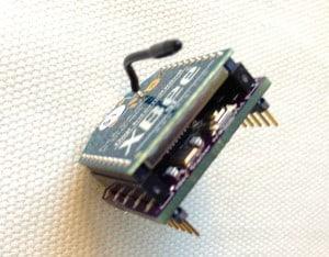 xbee-stacker-1.1--with-radio