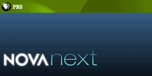 NOVA-next-logo