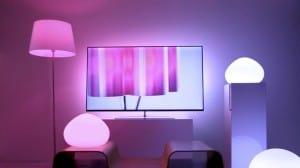 nova-next-lamps-image
