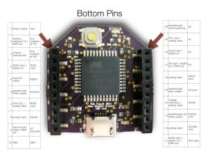 Xbee-Stacker-2-bottom-pins