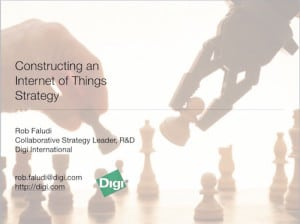 Constructing-IoT-Strategy