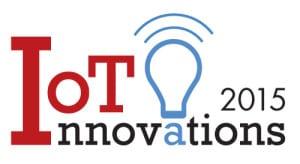 IoTInnovations_logo_2015-small-300x164