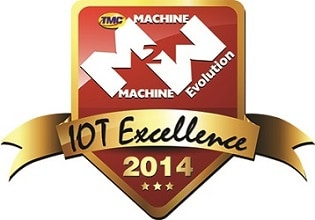 M2M_Excellence