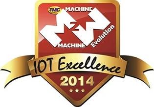 M2M_Excellence