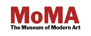 moma-logo-post-new1